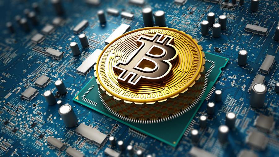 Bitcoin od početka godine porastao preko 60%