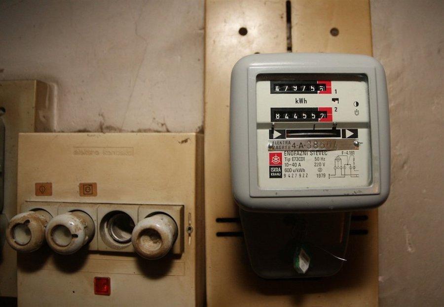 Bungur osumnjičen za krađu struje – neovlašteno na mrežu spajao svoje poslovne prostore
