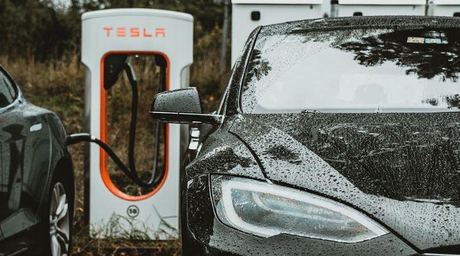 Njemački mediji tvrde da će Tesla od EU-a dobiti više od milijardu eura potpore za proizvodnju baterija