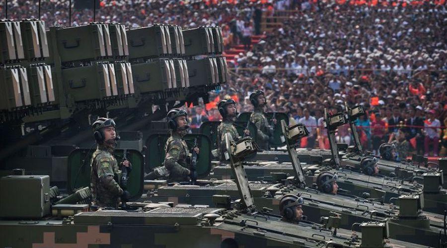 Kina planira zauzeti zračnu luku Bagram, simbol američke vojne akcije u Afganistanu