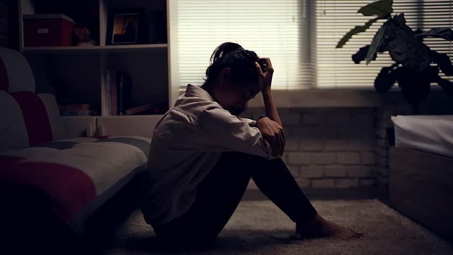 REZULTAT PANDEMIJE Jača depresija, ovisnost o kocki i internetu – više je suicida